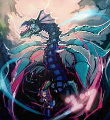 leviathan dragon wallpaper. Modren Wallpaper Number 17 Leviathan Dragon By Zigemu  Throughout Wallpaper R