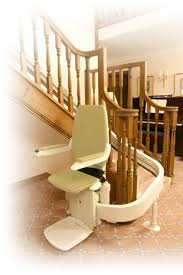 excel stair lift wiring diagram efcaviation com Excel Stair Lift Wiring Diagram excel stair lift wiring diagram concord liberty stair lift wiring diagram concord liberty stair , excel stairway lift installation manual