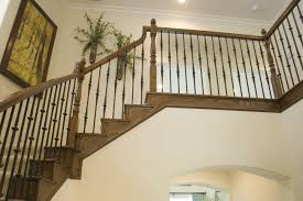 Wrought iron stair railing Front Porch Wrought Iron Stair Railing Home Southeastern Ornamental Iron Wrought Iron Stair Railing Home New Home Design Elegance And