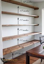 High Quality Floating Shelves Stunning The Top Diy Floating Shelves Httpshodsdonrealty