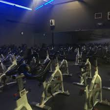 photo of 24 hour fitness clark clark nj united states super