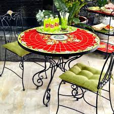 pier 1 imports patio furniture best my favorite images on dining outdoor one