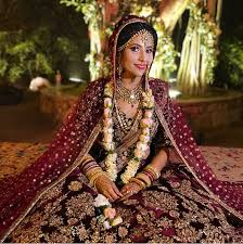 bridal makeup bridal makeup artist best make up artist delhi best make up