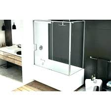 tub shower doors charming shower doors tub door corner shower doors parts glass shower door installation