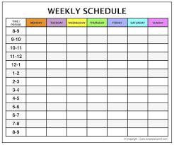microsoft excel calendar excel calendar template