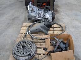 isuzu isuzu npr nrr truck parts busbee isuzu transmission manual 4hk1 npr nqr gmc w3500 w4500 6 speed 2005 up used