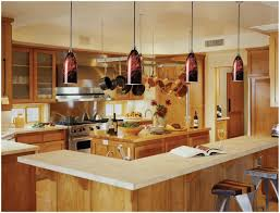 Pendant Light Fixtures Kitchen Kitchen Rustic Kitchen Island Light Fixtures When Placing
