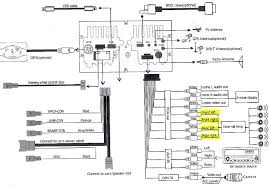 toyota echo 2005 stereo wiring diagram images 2005 toyota echo toyota echo radio wiring diagram on 2007 yaris