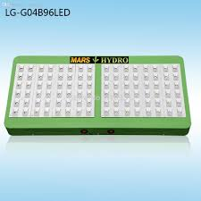 Best Cheap Led Grow Light 2015 Wholesale 2015 New Led Grow Light 480w Switchable Reflector Design Full Spectrum 9 Band Grow Light Indoor Grow Hydroponics Grow System