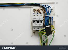 electrical fuse box wiring facbooik com Home Fuse Box electric fuse box wiring fuse boards consumer unit change fully home fuse box location