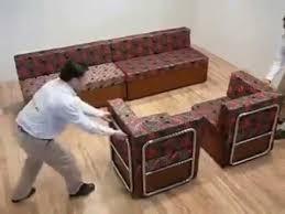 multi furniture. Multi Purpose Sofa Set Compact Furniture Design I