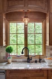 kitchen window lighting. Unique Lighting Amazing Best 20 Kitchen Sink Lighting Ideas On Pinterest Lights For  Over Remodel  With Window W