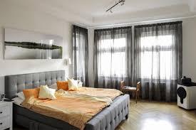 Schlafzimmer Einrichten Vorhänge Frisch Pin Von Gretzinger