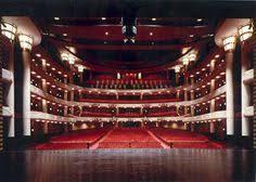 Kravis Center Dreyfoos Hall Seating Chart 10 Best West Palm Beach Kravis Center Images West Palm