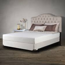 memory foam mattress box. Full Size Of Bedroom:queen Mattress Tempurpedic Motorized Bed King Memory Foam Box