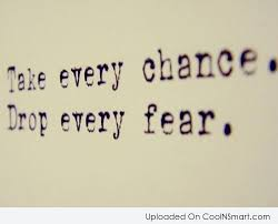 Risk Quotes Gorgeous Risk Quotes And Sayings Images Pictures CoolNSmart