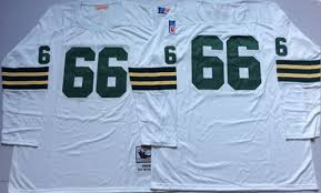 White Mens Nitschke 66 com Melanesiahotnews - Best 5aab121674b Jersey China Cheap Packers From Loved Ray