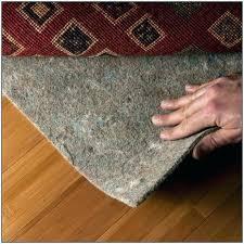 natural rug pad natural rubber rug pad net home depot natural rubber rug pad natural rubber natural rug pad