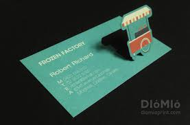 business cards interior design. Ice Cream Business Cards,ice Card Designs,ice Name Cards, Cards Interior Design