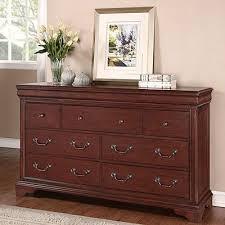 furniture big lots. 23 best bedroom furniture images on pinterest big lots dresser