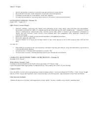 Sap Pp Fresher Resume Sle Sap Project Manager Resume Sle 28