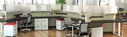 eco office furniture. office furniture eco i