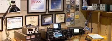Выполнение условий дипломов radiouniverse Выполнение условий дипломов