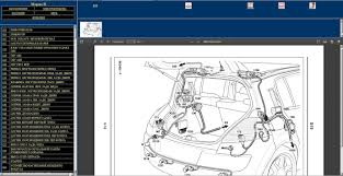 renault clio wiring diagram throughout scenic wordoflife me Renault Scenic Wiring Diagram renault clio wiring diagram throughout scenic renault scenic wiring diagram pdf