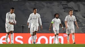 Ας συμφωνήσουμε λοιπόν σε κάτι. El Clasico Live India Times And Barcelona Vs Real Madrid Free Live Streaming Where To Watch La Liga 2020 21 Matchweek 7 Live In India