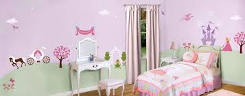 diy toddler girls room decor off the wall diy decor ideas for kids rooms on stylish