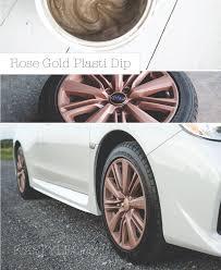 car painting places car painting places krogenco ideas
