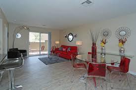 Woodbury Middle School Las Vegas Apartments For Rent Near C W Woodbury Middle School In Las