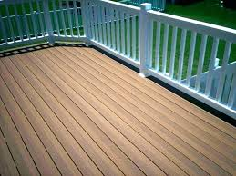 Pool Deck Colors Dyco Paint Color Chart Best Keithmccluskey Co