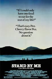 soundtrack of my life essay essay on my life stand by me movie  stand by me movie essay kenglish stand by me essay stand by me stand by me