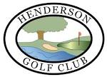 Course Instruction - Henderson
