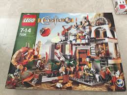 Sale On Legos Clearing My Overbought And Spree Balance Lego Sales To Make Way