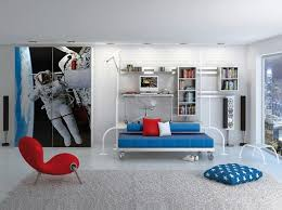 best 25 interior design degree ideas