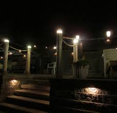 moonlight outdoor lighting. Design Moonlight Outdoor Solar Lights Lighting