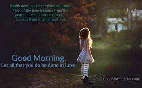 Good Morning Quotes For Life Best of Good Morning Quotes Inspirational Wishes For Good Day Good Morning