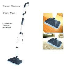 best steam mop for grout best steam cleaner for tile and grout best steam cleaner for best steam mop