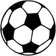 Small Picture soccer ball 1 Donegal Daily ClipArt Best ClipArt Best
