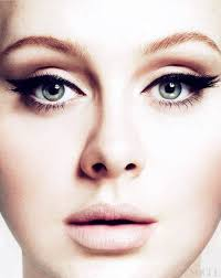 60 s style eyeliner eyeliner styles tips for big small eyes shapes step by step ideas