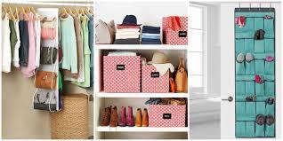 24 best closet organization storage ideas how to organize your closet womansday com