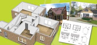 Small Picture 3D Home Design Demos visualise your dream home in 3D Build It Live