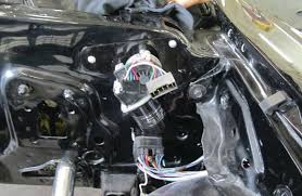 gm wiper switch wiring diagram on gm images free download wiring 1970 Chevelle Wiper Motor Wiring Diagram windshield wiper motor 68 camaro windshield wiper motor wiring universal wiper delay switch Chevy Wiper Motor Wiring Diagram
