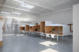 office design magazine. Photo Gallery Of The Architect Offices Office Design Magazine