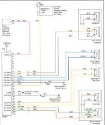 cavalier radio wiring diagram images 2001 cavalier radio wiring diagram circuit and schematic