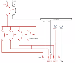 if the light switch is off can i touch the electrical wires safely How Does A Light Switch Work Diagram picture above shows the switch to the load being installed on the neutral side wrongly which complicates matters and prompts the golden advice to always cut how does an intermediate light switch work diagram