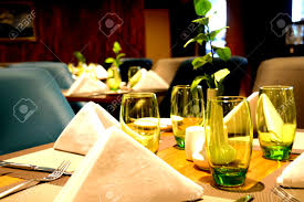 fine dining proper table service. furnituregorgeous table setting in fine dining high class restaurant stock photo guide gorgeous proper service