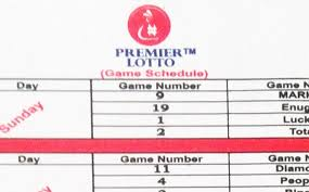 Baba Ijebu Lotto Chart Baba Ijebu Game Schedule Results Babaijebu Blog Nigeria
